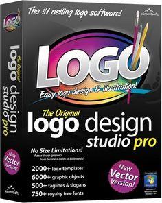 logo design studio pro download mac