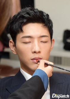 Ji Soo Actor, Joon Hyuk, Seo In Guk, Lee Jong Suk, Ji Chang Wook, Challenge, Kdrama, Actors, Beautiful