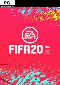 fifa 20 hacks get free coins and points fifa 20 hack add free coins fifa 20 cheats fifa 20 mod apk fifa 20 coins hack fifa 20 coin generator fifa 20 hack The Witcher 2, Xbox One, Grand Theft Auto, Playstation, Cheat Engine, Point Hacks, Game Resources, Fifa 20, Game Update