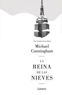 Una novel·la coral i intimista, ambientada en una Nova York invernal i gèlida, on uns personatges desamparats s'enfronten al desencant de l'edat adulta.