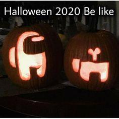 Pumpking Carving, Cute Pumpkin Carving, Scary Pumpkin, Pumpkin Art, Pumpkin Faces, Pumpkin Ideas, Carving Pumpkins, Halloween Pumpkin Designs, Halloween Yard Decorations