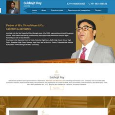 Best Seo Services, Digital Marketing Services, Web Development Company, Lake City, Kolkata, Gd, Salt, Web Design