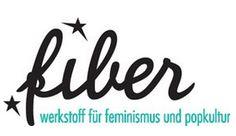 Gewinnt ein Jahresabo von dem Magazin fiber. werkstoff für feminismus und popkultur! Sendet uns euer Pro-Feminismus Argument bis zum 31.01.2014 per Mail an gewinnen@werbrauchtfeminismus.de Wir freuen uns auf eure Einsendungen, alle Infos wie immer auf unserer Internetseite: http://werbrauchtfeminismus.de/gewinnen
