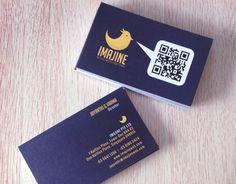 다음 @Behance 프로젝트 확인: \u201cName card - Imajine\u201d https://www.behance.net/gallery/11378123/Name-card-Imajine