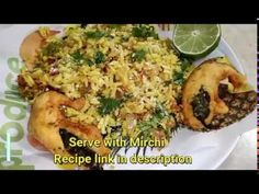 All Cooking Videos - YouTube