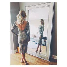 Whitney Bischoff @whitb624 Instagram photos | Websta