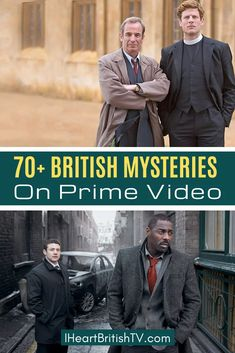 British Mystery Series, Mystery Tv Series, Mystery Show, Amazon Prime Tv Series, Amazon Prime Movies, Amazon Prime Video, Amazon Prime Streaming, Netflix Movies To Watch, Tv Series On Netflix