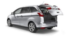 Rent a sports cars in Rarotonga, Cook Islands and get the cheapest price. Rarotonga Airport Car Hire offers a selection of rental cars. Hire small car, medium car, family & sports car which are suitable for city touring. Sports Car Rental, Rarotonga Cook Islands, Small Cars, Car Ins, Touring, Ford, Vehicles, Medium, City