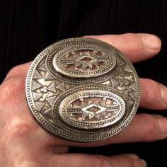 """The same ring worn...  www.halter-ethnic.com   see """"My Finds"""""""