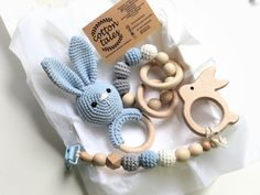 Baby Baptism Gifts, Twin Baby Gifts, Toddler Boy Gifts, Baby Shower Presents, Baby Shower Gifts For Boys, Baby Boy Shower, Peter Rabbit Toys, Presents For Boys, Baby Boy Announcement