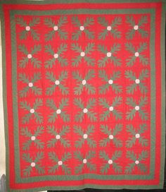 CONTAINED LOG CABIN ANTIQUE QUILT, Mennonite | Quilts - Amish ... : laura fisher quilts - Adamdwight.com