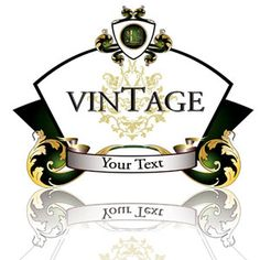 free images vintage labels - Google Search Printable Lables, Printables, Vintage Images, Vintage Art, Graphic Art, Graphic Design, Art Deco Pattern, Vintage Labels, Art Design