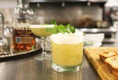 Cocktails – IVGreenhouse - Exploring Food