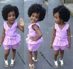 50 Top Hairstyles Ideas For Black Women On Sensod Ankara Styles For Kids, African Dresses For Kids, African Fashion Dresses, Cute Hairstyles For Kids, Baby Girl Hairstyles, Top Hairstyles, Popular Hairstyles, Little Girl Outfits, Little Girl Fashion