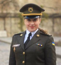 Gi Jane, Amazing Women, Beautiful Women, Ukraine Women, Hero World, Female Soldier, Military Women, Warrior Women, Ties