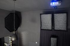 Médiatár ‹ Insigno Studio — WordPress Wordpress, Ceiling Lights, Studio, Lighting, Home Decor, Decoration Home, Room Decor, Studios, Lights