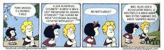 Clube da Mafalda