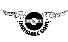 I.s. logo