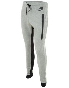 Nike Women's Tech Pants