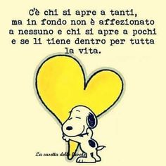 Good Sentences, Snoopy Quotes, Charlie Brown And Snoopy, Snoopy And Woodstock, Words Quotes, Vignettes, Wisdom, Positivity, Cartoon