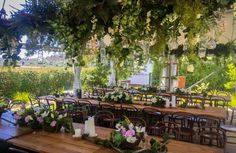 Florist | Southern Highlands/Canberra - Absolutely Unreal Flowers