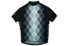 独創的なデザインのサイクルウェアブランド「ツインシックス」から春夏モデル発売 - cyclist