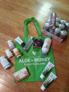 Discounts and cash rebates on all your personal daily use products on every order.Sign up today. www.aloe-healthylifeusa.flp.com