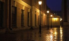 Old Charleston Walking Tours - French Quarter: Ghost or Civil War Walking Tour of Charleston for Two or Four from Old Charleston Walking Tours (Up to 57% Off)