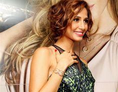 Camila Pitanga 2013                                                                                                                                                                                 Mais                                                                                                                                                                                 Mais