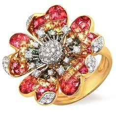 Rings – BelAir Jewelry