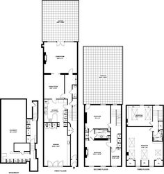 Floorplans additionally  on trinidad and tobago houses