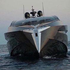 #superyacht #richlifestyle #richlife #billionairelifestyle #millionairlifestyle #youcantaffordit #superrich