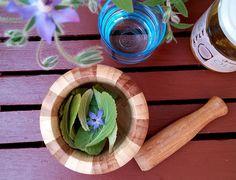 Domowa maseczka – 3 naturalne sposoby na piękną cerę