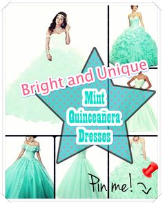 Choosing The Best Mint Quinceanera Dress Mint Quinceanera dress - Beautiful quinceanera and Sweet 16 gowns - Size Chart for selecting the perfect size. Low-cost quinceanera gowns as well as dress accessories for your fantasy party. Mint Quinceanera Dresses, Fantasy Party, Quince Dresses, Coming Of Age, Social Events, Adolescence, Sweet 16, American Girl, Wedding Day