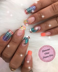 Gel Polish Designs, Nail Designs, Cute Nails, Pretty Nails, Dream Nails, Nail Arts, Swag Nails, Coffin Nails, Maybelline