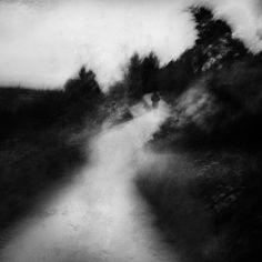 Melancolie .01 by atelier-de-figueline