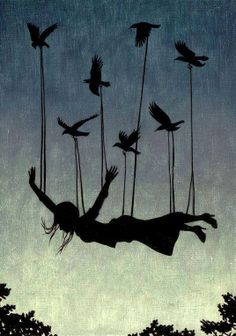 """Artist: Unknown   """"Levitation """""""