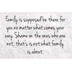 Hurt by Family Members Quote The Words, Great Quotes, Quotes To Live By, Inspirational Quotes, Awesome Quotes, Motivational Phrases, Change Quotes, Facebook Status, For Facebook
