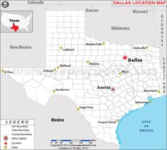 Us Map Dallas.21 Best State Map Usa Images State Map Georgia Usa Us State Map