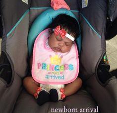 my future kid Black Baby Girls, Cute Baby Girl, Mom And Baby, Cute Babies, Baby Kids, Cute Kids Fashion, Baby Girl Fashion, Babies Fashion, Beautiful Black Babies