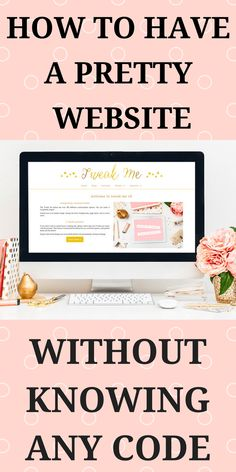 How to Start A Blog, the Tweak Me theme will help you get your blog up and running in a jiffy. Click to check it out!