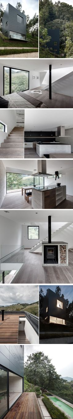 """alta house"" (asd architecture)."