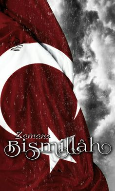 #BAYRAĞIM Jalaluddin Rumi, Image Categories, Woodland Party, Istanbul Turkey, Homeland, Lions, My Dream, Islam, Ottoman