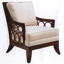 The most comfortable chair in the world Summerfields, furniture in Naples, FL