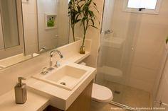 Sink, Bathtub, Bathroom, Home Decor, Architecture, Interiors, Standing Bath, Bath Room, Homemade Home Decor