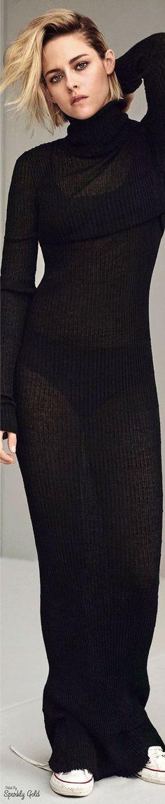 Kristen Stewart, T Magazine Aug 16                                                                                                                                                                                 More
