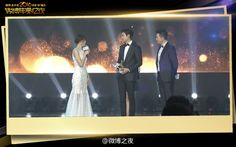 #ActorLeeMinHo | #LeeMinHo | Awarded By:   #Weibo #Movie #Awards Ceremony |  with | #Movie |  #BountyHunters | (1) #ASIA Cinema Pioneer #Award | (2) 2016 Most Anticipated Action Comedy Film Award | (Source:  Weibo:  微博之夜  |   [http://www.weibo.com/wangluoshengdian?is_hot=1] 13 June 2016  19:39 hours | THIS Post: 14 June 2016 (Tuesday)  (Source:  Weibo:  微博之夜  |  13 June 2016 @ 19:39 hours | THIS Post: 14 June 2016 (Tuesday)
