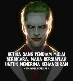 Reminder Quotes, Self Reminder, Words Quotes, Qoutes, Life Quotes, Dark Quotes, Best Quotes, Funny Quotes, Foto Joker