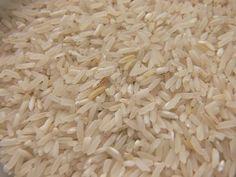 wheat free diet menu plan