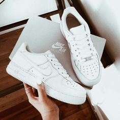 nike air force 1 low womens outfit Google Search